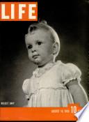 14 ago 1939