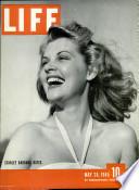 28 mag 1945