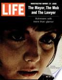 29 mag 1970