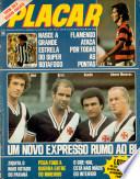 24 nov 1978