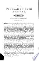 set 1875