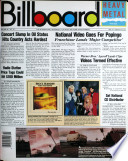 10 mag 1986