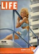 29 dic 1947