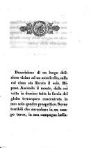 Pagina 43