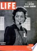 22 gen 1951