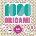 1000 origami