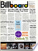 16 gen 1971