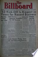 7 feb 1953