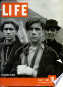 7 mag 1945