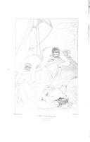 Pagina 262