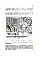 Pagina 67