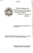 Pagina 548