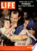 7 gen 1957