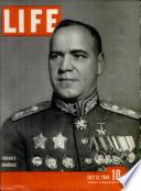 31 lug 1944