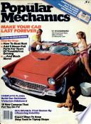 mag 1983