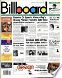 11 mag 1996