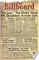 21 giu 1952