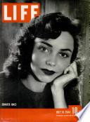 24 lug 1944