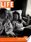 21 ago 1939