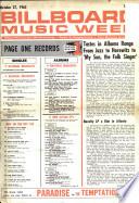 27 ott 1962
