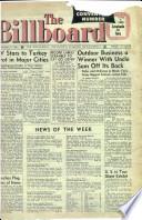27 set 1954