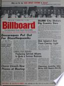 30 mag 1964