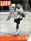 16 gen 1950
