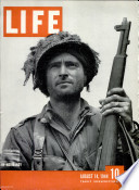 14 ago 1944
