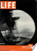 5 mar 1945
