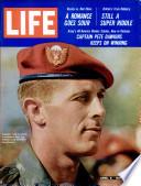 8 apr 1966