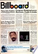 7 ott 1967