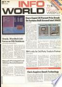 20 giu 1988