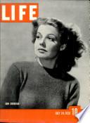 24 lug 1939