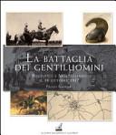La battaglia dei gentiluomini a Pozzuolo e Mortegliano il 30 ottobre 1917