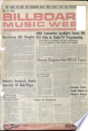 8 mag 1961