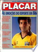 1 gen 1987