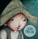 Il sogno di Pinocchio
