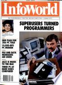 22 lug 1985