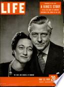 22 mag 1950