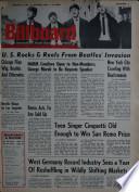 15 feb 1964