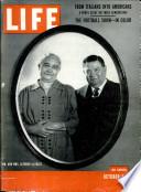 5 ott 1953