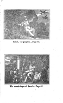 Pagina 64