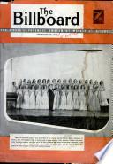 18 set 1948