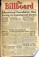 16 giu 1951