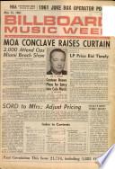15 mag 1961
