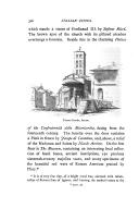 Pagina 326