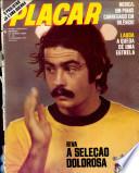 11 feb 1977
