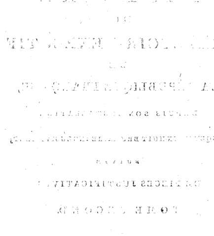 [ocr errors][ocr errors][ocr errors][ocr errors][ocr errors][merged small][merged small][ocr errors]