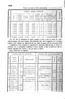 Pagina 1092