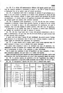 Pagina 1093